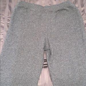 Polo by Ralph Lauren Pants - Polo sweat pants
